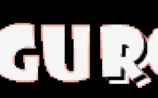 Амигуруми спицами схемы вязания на русском. Вязаные игрушки крючком и спицами со схемами и описанием мастер класс