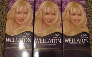 Какой краской осветлить темные волосы: секреты выбора осветляющей краски. Какой краской осветлить тёмные волосы