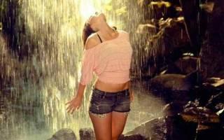 Заговоры для остановки дождя на дождевую воду. Заговор на дождь. Заговор в дождь на скуку и тоску