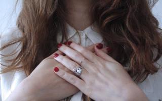 Истории про измену жены. Измена мужа — история из жизни