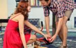 Как и где познакомиться с мужчиной для серьезных отношений? Где познакомиться с девушкой для серьезных отношений