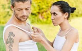 Как правильно объяснить мужу что он нужен. Советы мудрых женщин: как ему объяснить, что он не прав