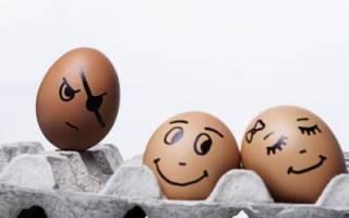 Муж очень ревнивый что делать. Что делать, если муж ревнивый? Советы психолога. Беспочвенная ревность мужа