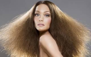 Что сделать чтобы не электролизовались волосы. Минеральная вода — надежный помощник в борьбе с наэлектризованными волосами. Для уменьшения электростатики на волосах при сушке используйте ионный фен