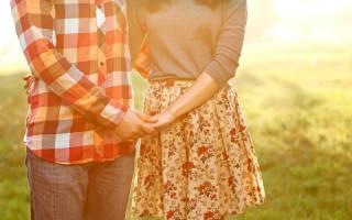 Что делать если влюбился в человека. Как понять, что ты влюбилась. Выбираем правильную тактику