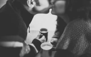 Почему популярен роман между женатым и замужней? Замужняя любовница женатого мужчины