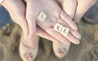 Обручальное кольцо приметы и суеверия. Обручальное кольцо приметы и старые традиции