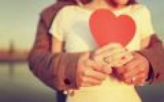 Явные признаки влюбленности. Влюбленность — это что? Симптомы влюбленности. Чем отличается любовь от влюбленности