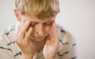 Подозрение на сотрясение мозга у ребенка. Сотрясение мозга у ребенка — симптомы, причины и проявления, диагностика, методы лечения и профилактика