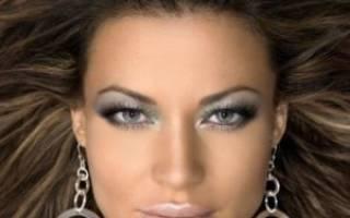 Как с помощью косметики уменьшить нос: инструкции. Никакой пластики: как уменьшить нос с помощью макияжа