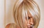 Средства для ламинирования волос: марки, применения, отзывы, стоимость. Ламинирование волос в домашних условиях. Домашние средства для ламинирования