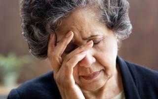 Микроинсульт какие последствия. Что делать при подозрении на инсульт или микроинсульт у женщины? ТИА – это микроинсульт или нет