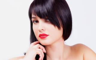 Макияж под красную помаду: раскрываем все секреты. Тонкости макияжа с красной помадой. Модный летний макияж