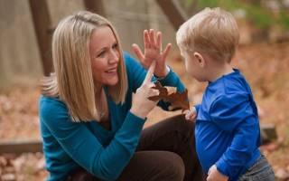 Логопедическая работа с аутичными детьми. Как разговорить ребенка с аутизмом. Советы логопеда