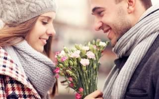 Почему мальчики боятся признаться в любви. Почему он не признаётся в любви