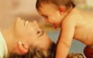 Произведение «Эмиль или о Воспитании. Идеи свободного воспитания Жан Жака Руссо (Эмиль, или О воспитании)