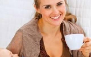 Питьевой режим при кормлении грудью: сколько и какой жидкости нужно пить маме. Правила питания при грудном вскармливании: что можно есть кормящей маме