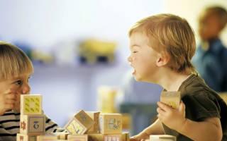 Непослушные дети. Что делать, если ребенок нервный и непослушный
