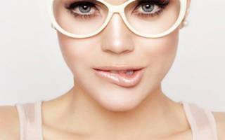 Лазерная фотоэпиляция волос. Фотоэпиляция — что это за процедура и какова ее эффективность? Отзывы о фотоэпиляции. Эффективность фото- и лазерной эпиляции