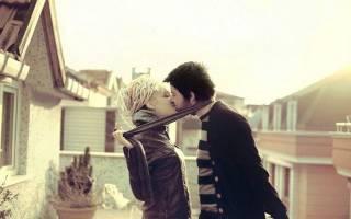 Как научиться целоваться с мужчиной. «Целуй меня по-французски». Французский или любовный поцелуй взасос