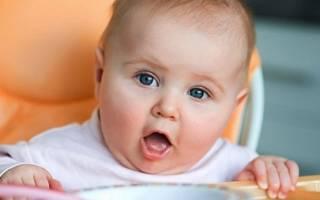 Что давать малышу в. Нужно ли кормить ребенка грудью после года? Супы и каши