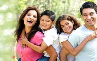 Секреты гармонии в семье. Веды о мужчине и женщине. Методика построения правильных отношений