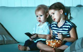 Нужно ли наказывать ребёнка? Метод игнорирования. Что делать, если ребенок игнорирует родителей и их просьбы