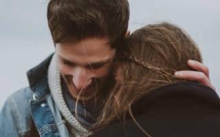 Как влюбить в себя друга, рекомендации и практические советы. Максимум полезной информации