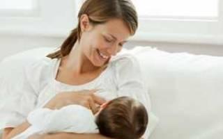 У мамы не хватает молока. Препараты, повышающие лактацию. Что делать, если молока не хватает