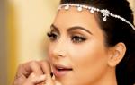 Свадебный макияж для брюнетки: интересные идеи, пошаговая технология и рекомендации. Свадебный макияж для карих глаз: советы и фото