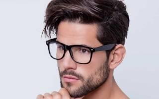 Самые модные прически с короткими волосами для мужчин. Мужские стрижки для непослушных волос