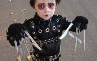 Статусы про Хэллоуин (Halloween). Статусы на хэллоуин