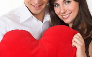 Игры — День влюблённых. Игры и конкурсы на день влюбленных для молодежи