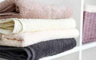 Почему полотенца после стирки в автомате жесткие? Советы по стирке. Как сделать махровые полотенца мягкими после стирки: советы и правила