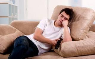 Взрослый сын не хочет работать — что делать? Если сын не хочет работать что делать советы психолога. Как заставить сына работать