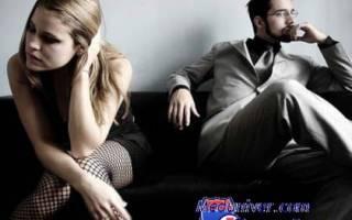 Как пережить уход мужа и жить дальше. Как пережить расставание с любимым? Советы врача-психотерапевта. Чтобы пережить уход мужа из семьи, следуйте нашим советам – они уже помогли тысячам женщин, помогут и вам