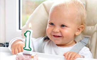 Режим дня ребёнка в год и советы. Сон и его продолжительность днем и ночью. Основные режимные моменты