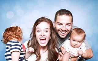 Статусы про семью и детей красивые. Статусы про семью и детей