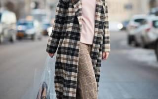Широкие брюки: какие и с чем носить. Широкие брюки зимой: с чем сочетать и под что носить