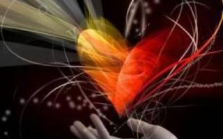 Что такое любовь по мнению ученых. Любовь можно «вылечить». Дружба и любовь