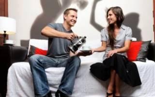 Муж-тиран — главные признаки, и что делать жене. Муж тиран: советы психолога