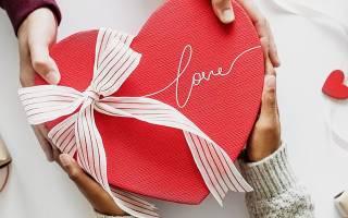 Можно ли спросить деньги у любовника. Как попросить денег у мужчины так, чтобы получить их как можно больше? Подарки от представителей разных знаков зодиака