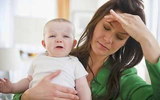 Можно ли давать грудь если температура. Кормление грудью при температуре – допустимые показатели для безопасности ребенка