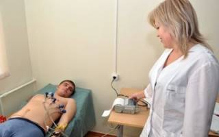 Перевод работника по медицинским показаниям. Пошаговая процедура увольнения по медицинским показаниям согласно законодательству