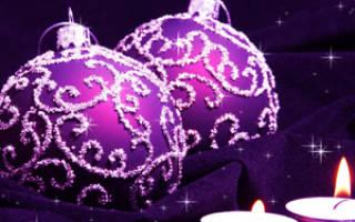 Традиции нового года в год собаки. Универсальные плохие приметы на Новый год. Широко известные приметы на желание на Новый год