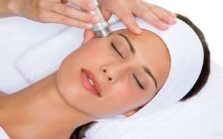 Как делать дермабразию в домашних условиях? Дермабразия лазерная лица: шлифовка, рубцы, отзывы