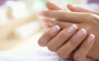 Как сделать ногти белыми. Использование перекиси водорода. Причины изменения цвета ногтевой пластины