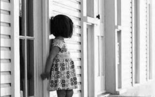 Непослушный ребенок: Простой воспитательный прием, который работает. Что делать, если ребёнок вас не слушается