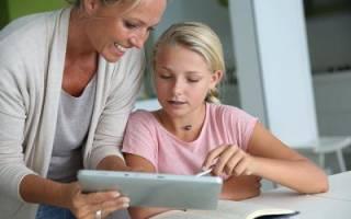 Как воспитать подростка: проблемы, сложности и способы их решения. Советы психологов и рекомендации педагогов. Каким должно быть правильное воспитание подростка