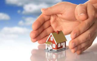 Заговор на защиту. Защита дома от злых людей